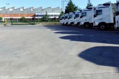flota-camiones-hbarreira