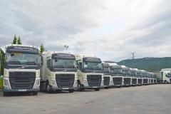 nueva-flota-camiones-volvo