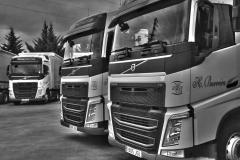 transporte-carga-españa