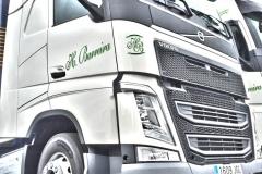 transportes-internacionales-de-carga