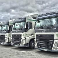 camiones-volvo-flota-hbarreira